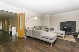 3 bedroom apartments london three bedroom apartments london stunning on inside akioz com 13