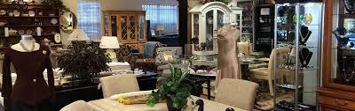 Desiging Women Designing Women Boutique Sarasota Fl