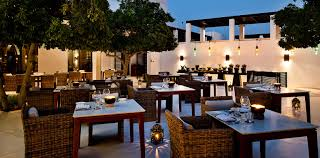 dining in muscat 5 hotel in oman ghm hotels