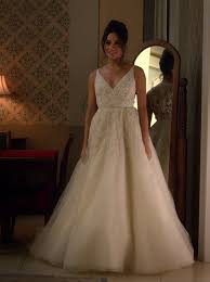 in wedding dress meghan markle wedding dress on suits popsugar fashion