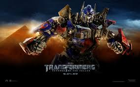 Transformers 1 T�rk�e Dublaj