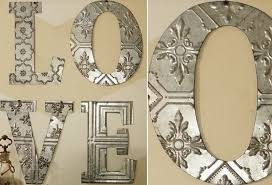 home decor letters metal wall decor letters large metal letters home decor great