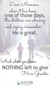 17 best images about christian motherhood on pinterest mom stay