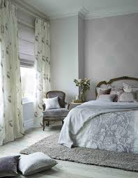 Neutral Colored Bedrooms - good feng shui for bedroom decorating colors furniture and