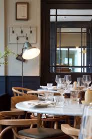Sdsu Dining Room Dining Room St Andrews Takeaway Menu Dining Room Ideas