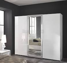 Chambre A Coucher Complete Italienne by Indogate Com Chambre A Coucher Lit King Size