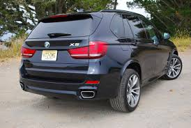 xdrive car reviews and news at carreview com