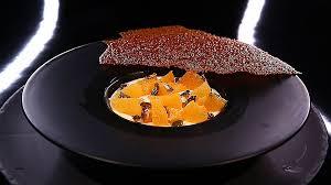 2 cuisine avec michalak 2 cuisine michalak beautiful recettes dans la peau d un chef