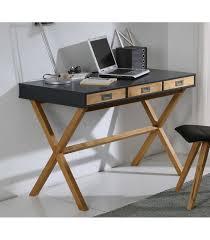bureau 120x60 bureau 120x60 meuble à tiroir pour bureau eyebuy