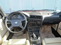bmw e3 interior bmw 3 series cabriolet e30 specs 1986 1987 1988 1989 1990