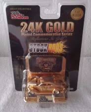 50th anniversary gold plate racing chions 24k gold 50th anniversary stock rods 1 of 9 998