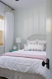 light blue paint colors cottage u0027s room sherwin williams