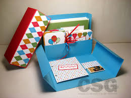gift card for birthday diy birthday gifts
