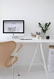Beautiful Office Desks Printing Office Desks Beautiful Office Label Maker Best 25