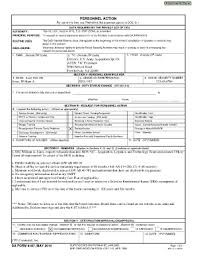 Counseling Form 4856 Fillable Fillable 4187 May 2014 Fill Printable Fillable Blank