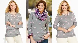 my first experience with talbots with wonder and whimsy