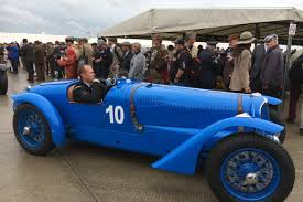 top 10 cars the 2017 our top 10 cars from the 2017 goodwood revival my car heaven