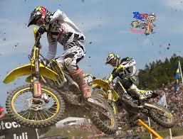 smp motocross gear febvre u0026 gajser top swedish mxgp mcnews com au