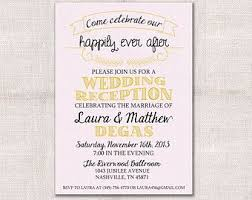 best 25 invitation wording ideas on wedding