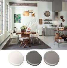 behr graceful gray ppu18 12 home depot girls rooms new house