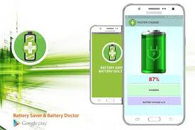 speed charger android fast charger fast charging android apps on play