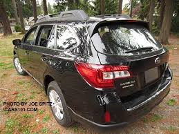 2017 subaru outback 2 5i limited black 2016 outback specs options colors prices photos and more
