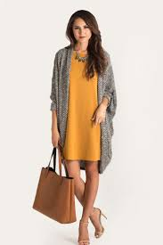 of the dresses best 25 work dresses ideas on women s work fashion