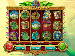 free halloween slots play free aztec slots slot online play all 4 000 slot machines