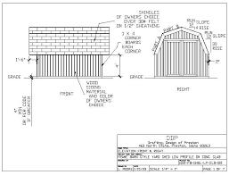 119 best plans for shed images on pinterest garden sheds sheds
