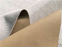 Aircraft Interior Fabric Suppliers Genuine Leather Fabric On Sales Quality Genuine Leather Fabric