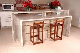 faire un bar de cuisine ilot de cuisine mobile cool dcoration ilot cuisine vendre brest