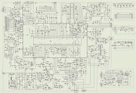 akai wiring diagram electrical outlet wiring diagram u2022 sewacar co