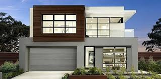 small lot house plans small lot house design for small lots modern narrow lake small lot
