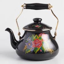 Tea And Coffee Mugs Coffee Mugs Coffee Makers Tea Cups Tea Kettles World Market