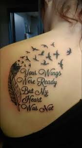 short simple tattoo quotes best 25 in remembrance tattoos ideas on pinterest remembrance