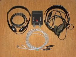 100 auta intercom wiring diagram vaddio productionview