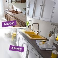repeindre un meuble cuisine meuble cuisine pas cher et facile 4 repeindre sa cuisine peinture