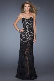 rochii de ocazie 2014 rochii de ocazie lungi fashion pinterest