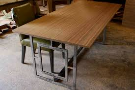 rustic metal coffee table rustic metal coffee table legs steelworks