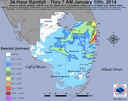 West Palm Beach Zip Code Map by Palm Beach Flood 1 9 2014
