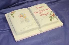 christening cake ideas christening cake ideas almond