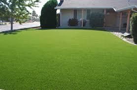 Backyard Artificial Grass by Artificial Turf Blog Artificial Turf Express Ate Blog