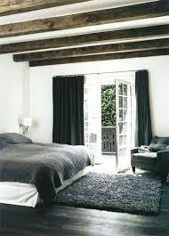 idée déco chambre à coucher idee deco chambre a coucher gallery of chambre coucher de luxe