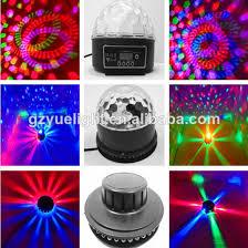 mini disco ball light china mini disco ball led crystal ball light christmas party light