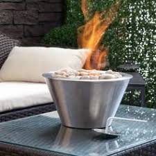 table gel fire bowls unique indoor gel fire pit 38 ideas for firepits fire pots fire