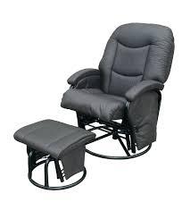 nursery glider recliner chair u2013 tdtrips