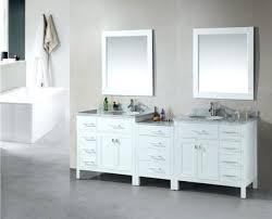 Bathroom Cabinets Raleigh Nc by Bathroom Storage Bathroom Storage Bench Seat Bathroom Storage