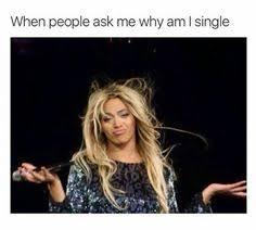 Single Memes For Guys - i m single memes for guys google search single af pinterest