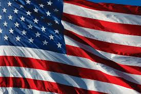 The American Flag Uc Irvine Student Leaders Veto Ban On American Flag Nbc Southern