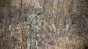 Color Blind Camouflage Test Realtree Max 5 Camo Realtree